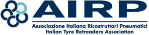AIRP Logo