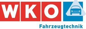 Logo Oostenrijk