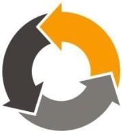 Logo SVP CR