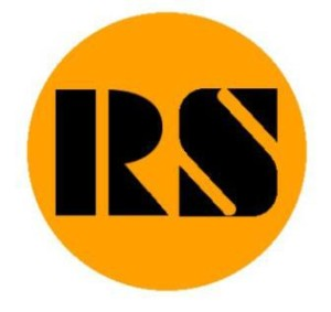 Logo Sweden RS