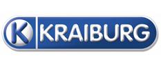 logo_kraiburg_233x100