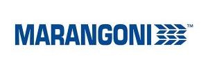 logo_marangoni_300x100