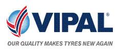 logo_vipal_233x100